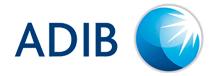 ADIB-Small28320161028