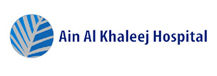 Ain-Al-Khaleej-Hospital-Small15320164149