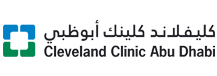 Cleveland-Clinic-Abu-Dhabi-Small15320164723