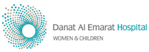 Danat-Al-Small61201610451