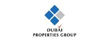 Dubai-Properties-Small283201611010