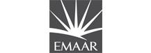 EMAAR-Small28320161636