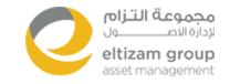 Eltizam-Small28320162851