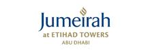 Jumeirah-at-Etihad-Towers-Small15320164444