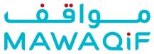 MAWAQIF-Small15320164829