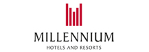 Millennium-Hotels-Small14320160295
