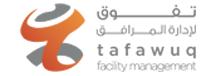 Tafawuq-Small283201621644