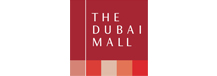 The-Dubai-Mall-Small28320161143