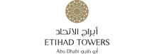 Tower-Small2710201564441